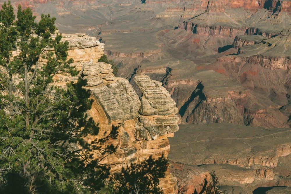 grand-canyon-25.jpg