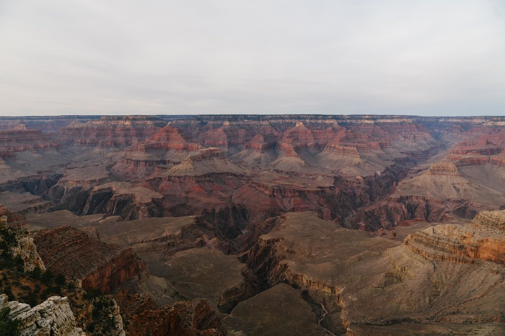 grand-canyon-28.jpg