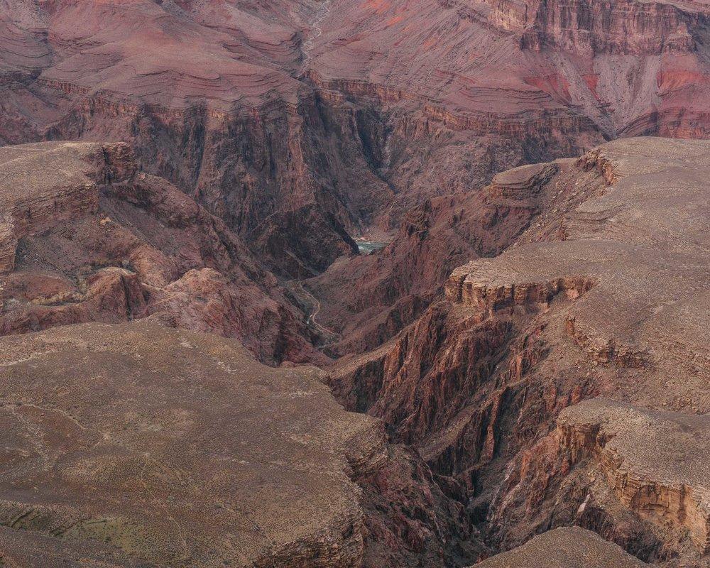 grand-canyon-29.jpg