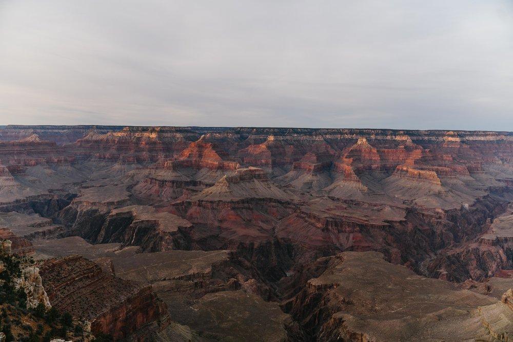 grand-canyon-32.jpg