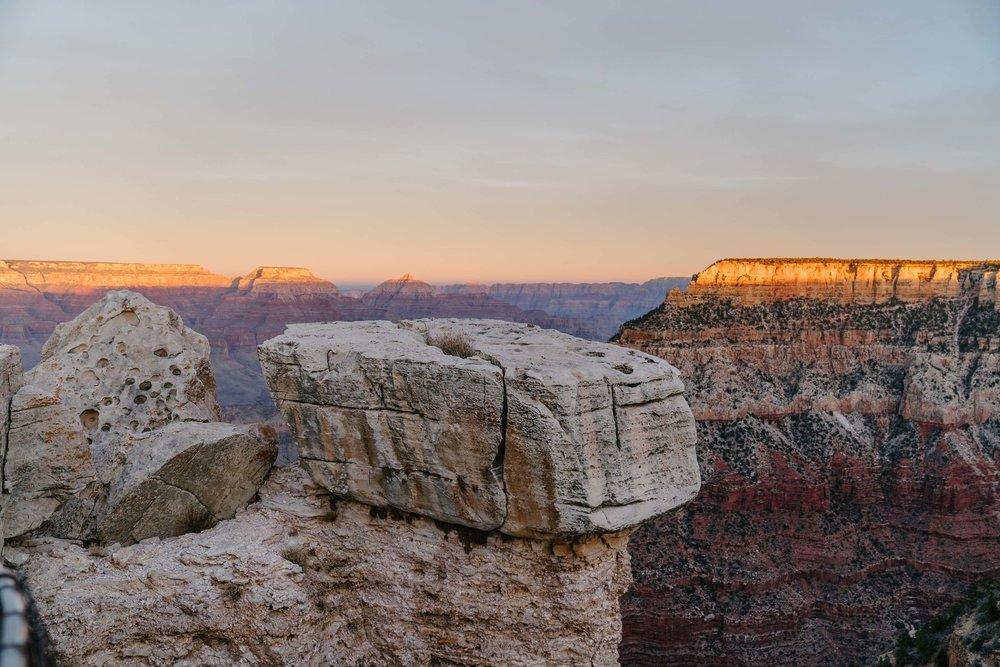 grand-canyon-43.jpg