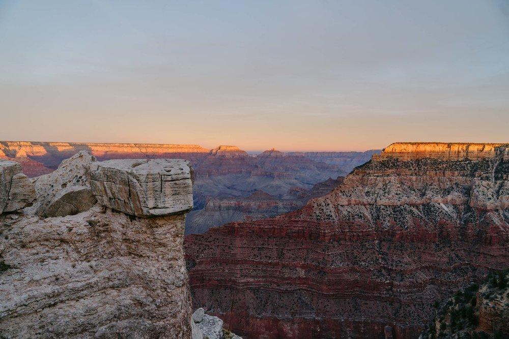 grand-canyon-45.jpg