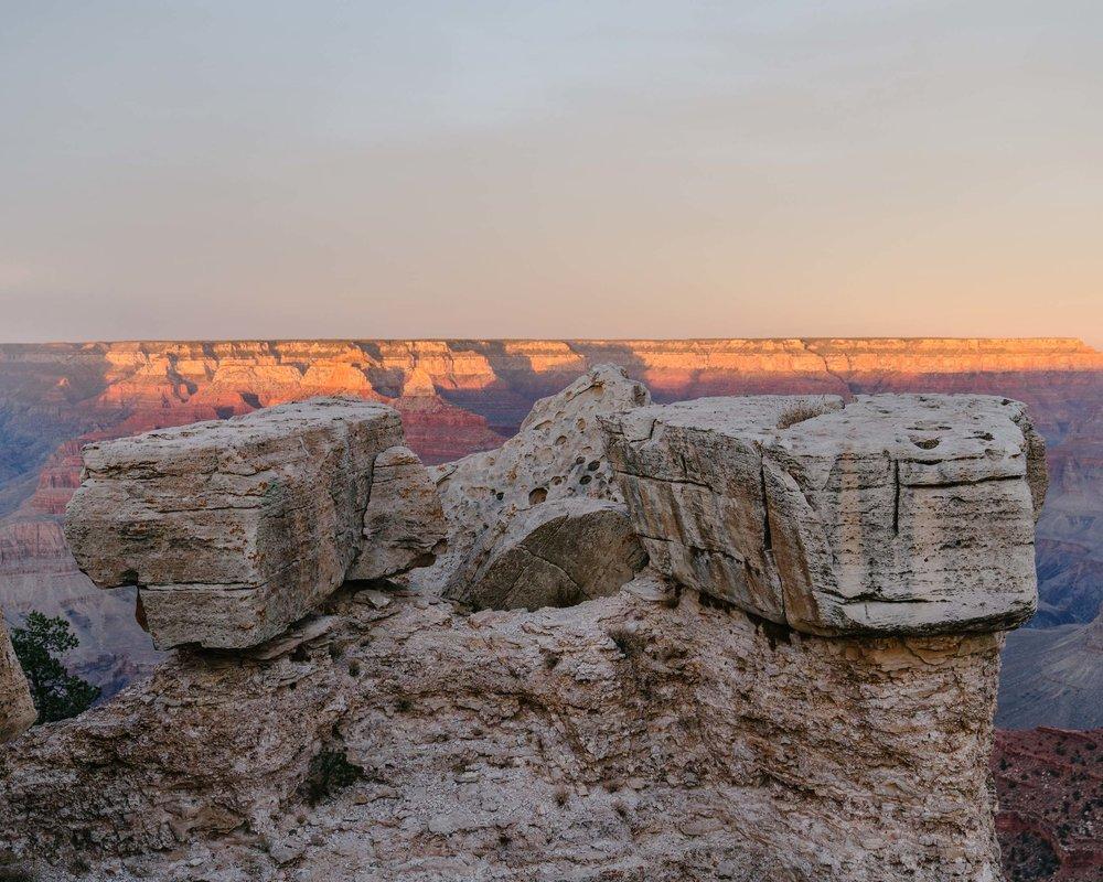 grand-canyon-46.jpg