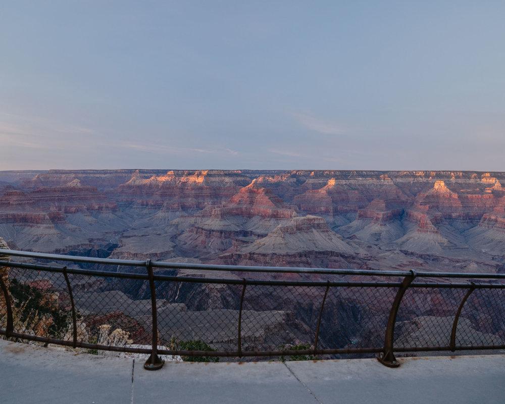 grand-canyon-47.jpg