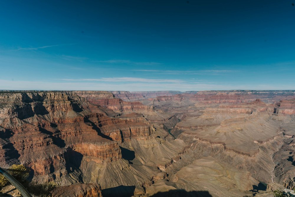 grand-canyon-59.jpg