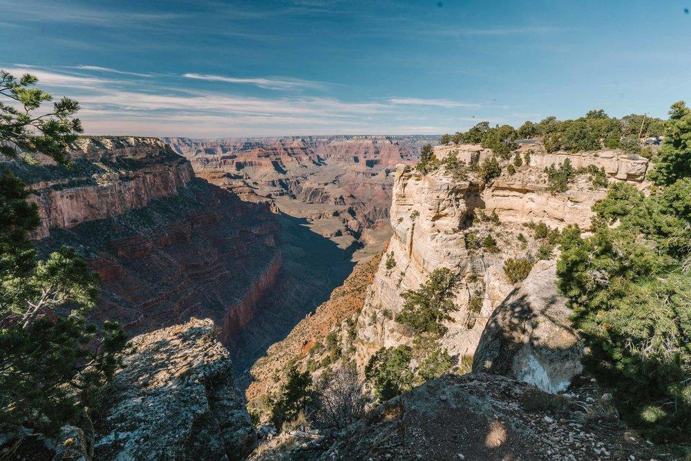 grand-canyon-62.jpg