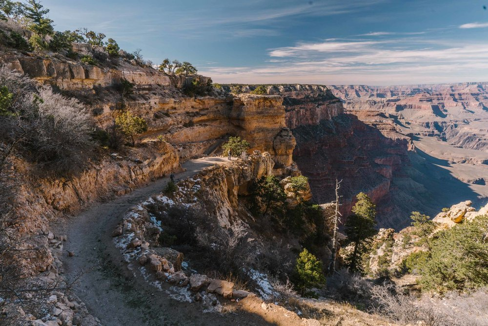 grand-canyon-65.jpg