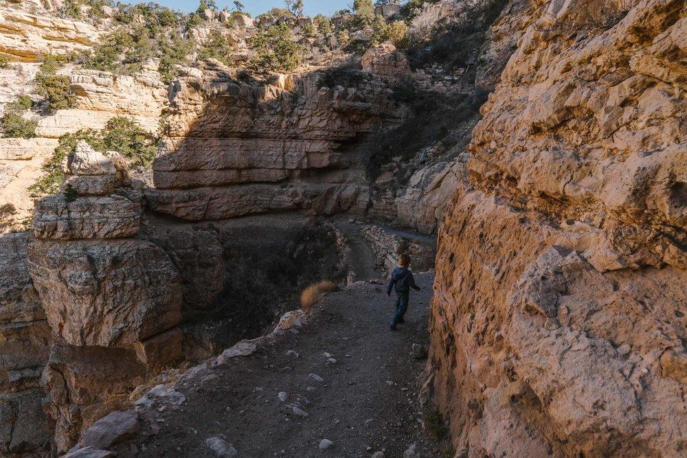 grand-canyon-67.jpg