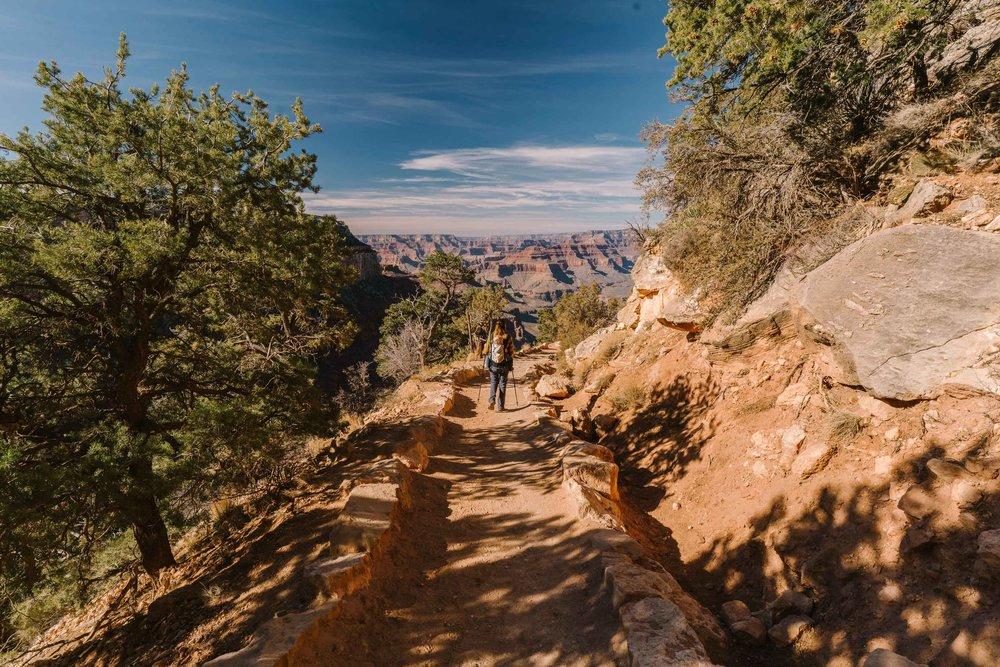 grand-canyon-70.jpg
