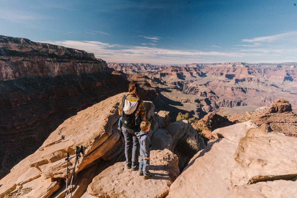 grand-canyon-75.jpg
