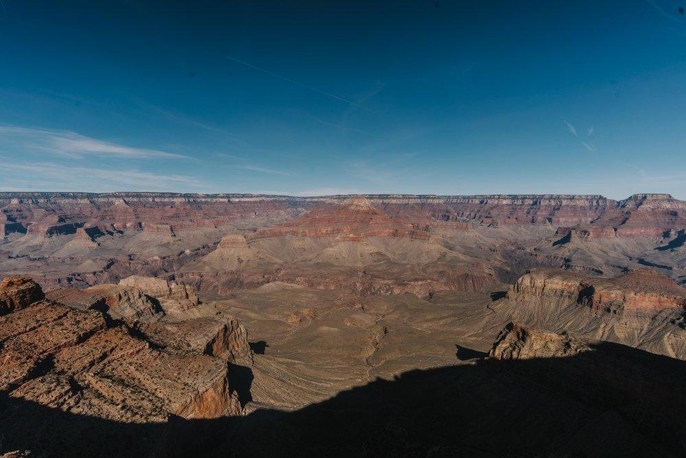 grand-canyon-81.jpg