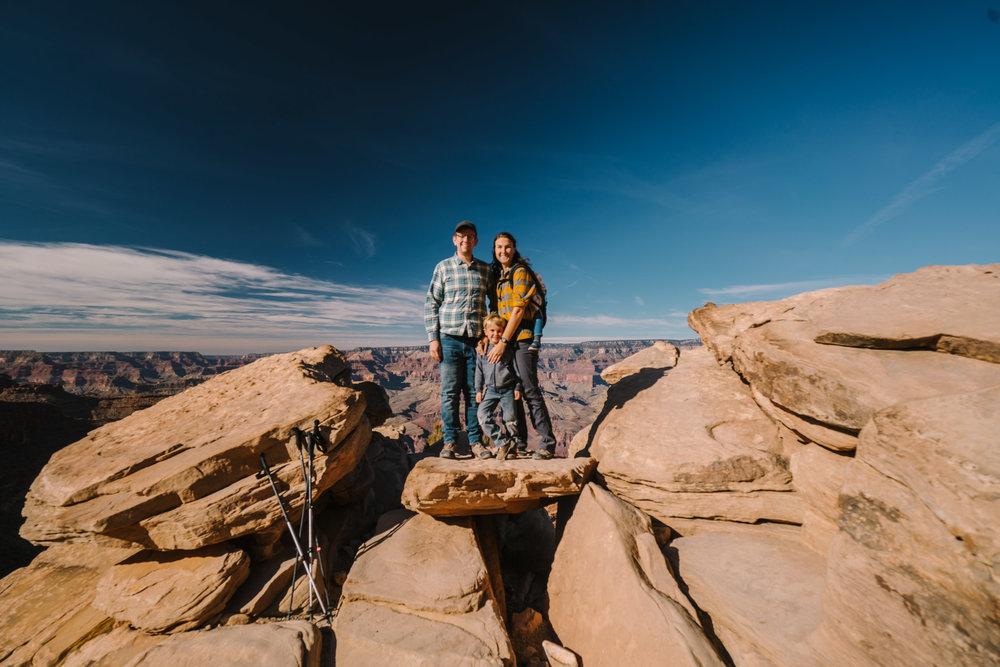grand-canyon-86.jpg