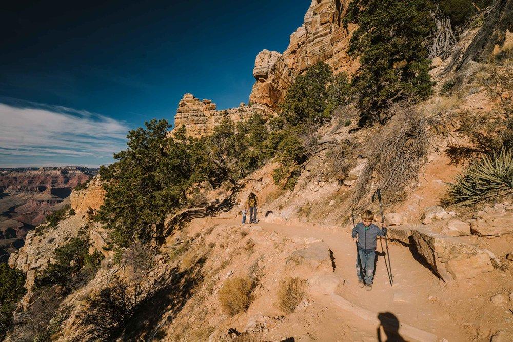 grand-canyon-93.jpg