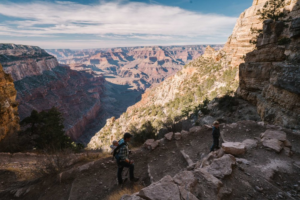 grand-canyon-97.jpg