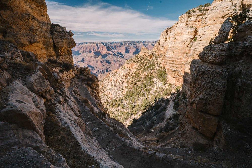 grand-canyon-98.jpg
