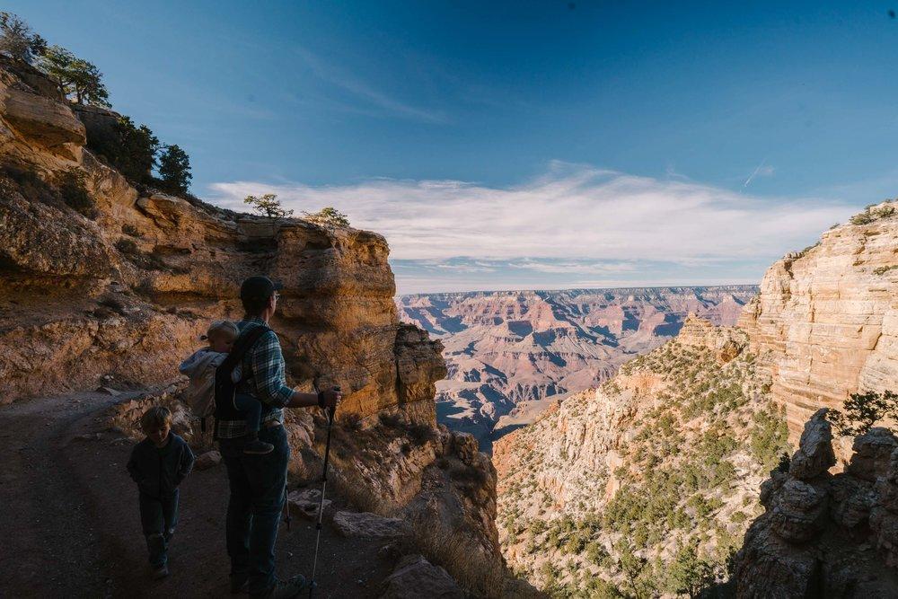 grand-canyon-99.jpg