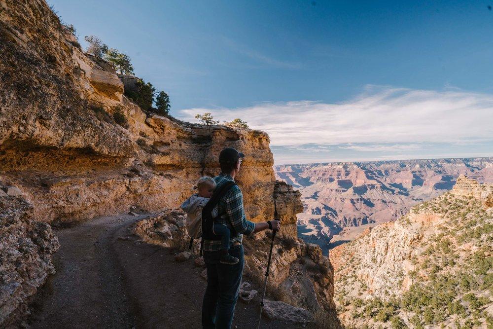 grand-canyon-100.jpg