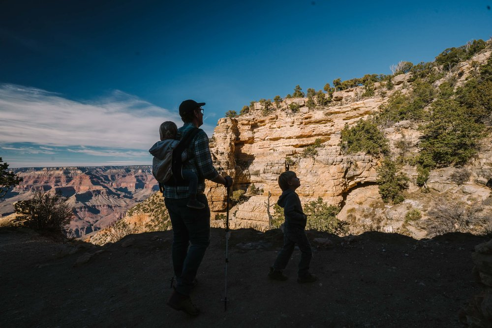 grand-canyon-101.jpg