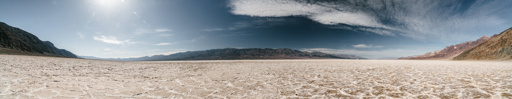death-valley-1-2.jpg