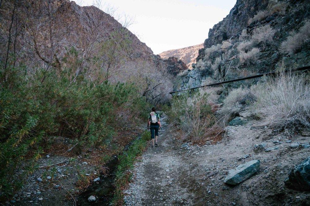death-valley-19.jpg