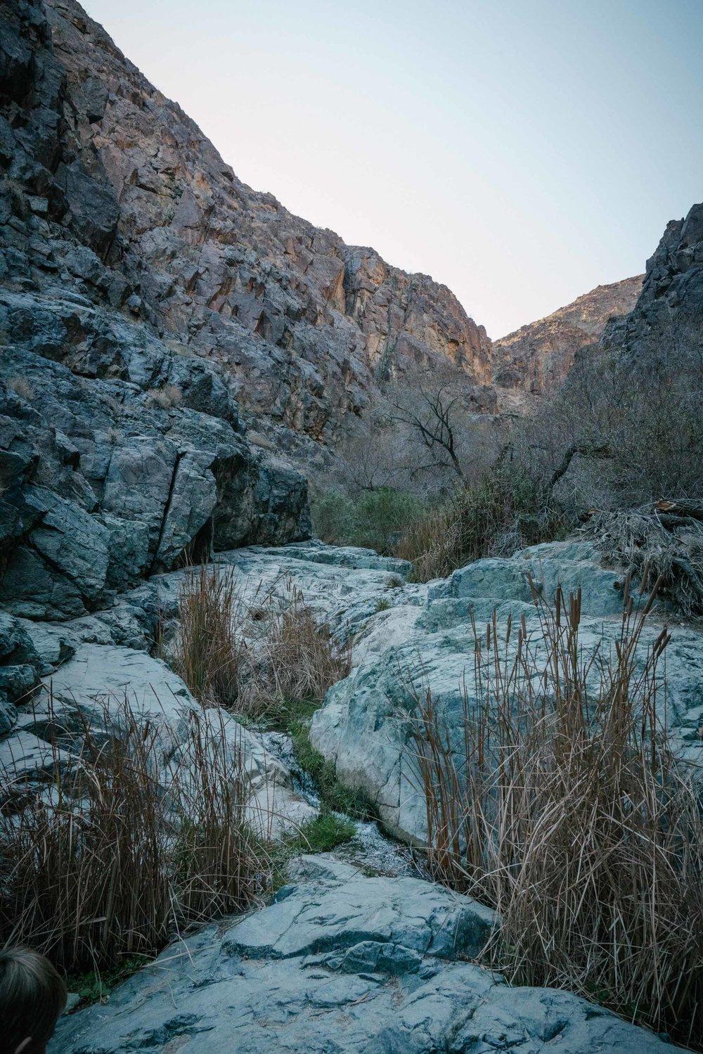 death-valley-25.jpg