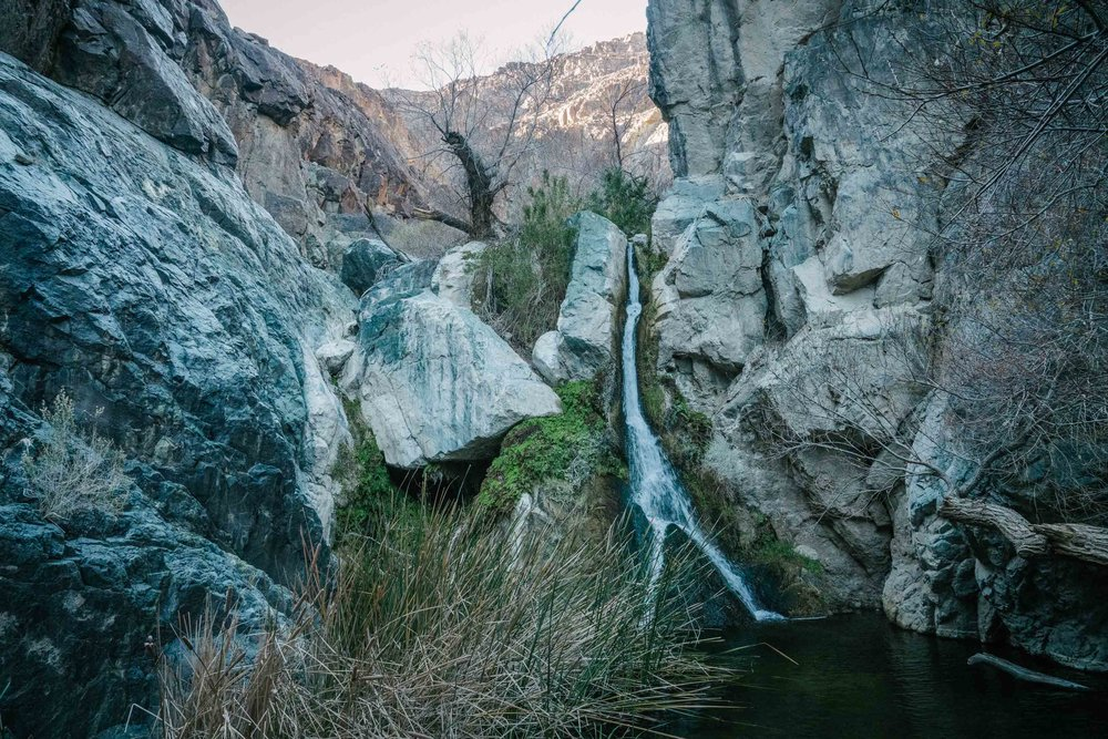 death-valley-29.jpg