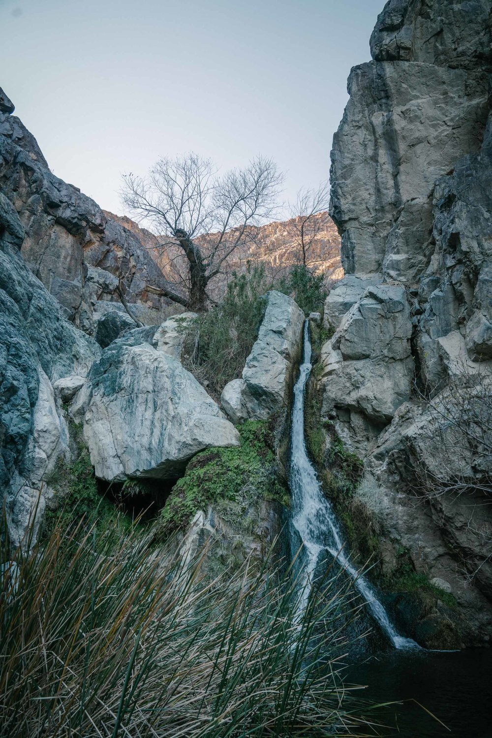 death-valley-32.jpg