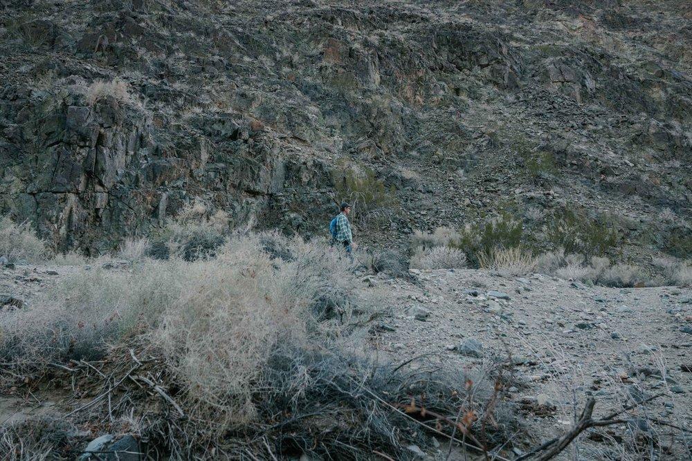 death-valley-42.jpg
