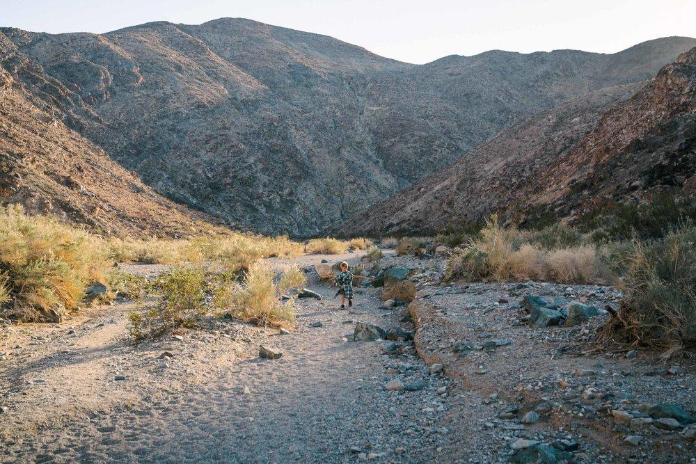 death-valley-54.jpg