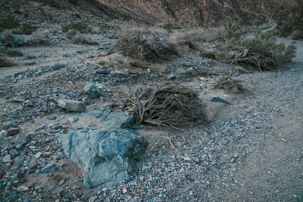 death-valley-55.jpg