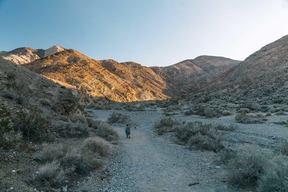 death-valley-58.jpg