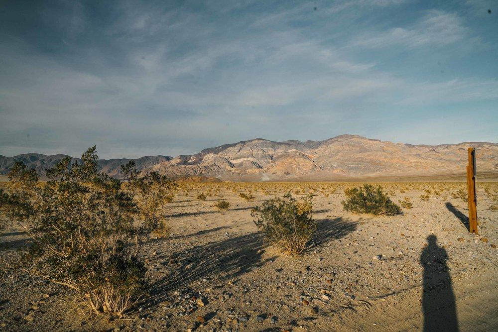 death-valley-62.jpg