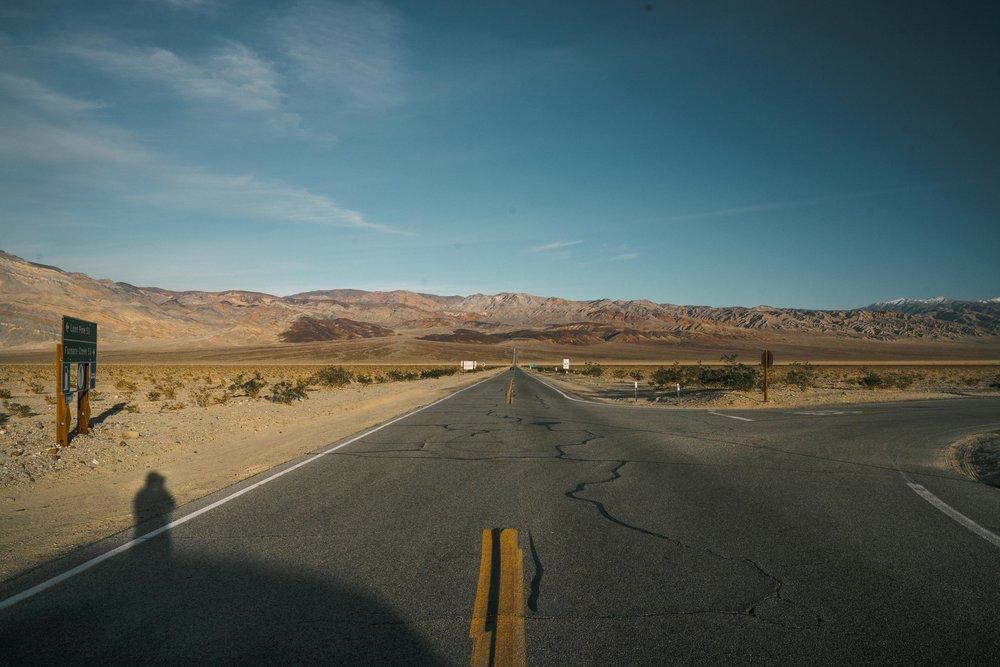 death-valley-66.jpg