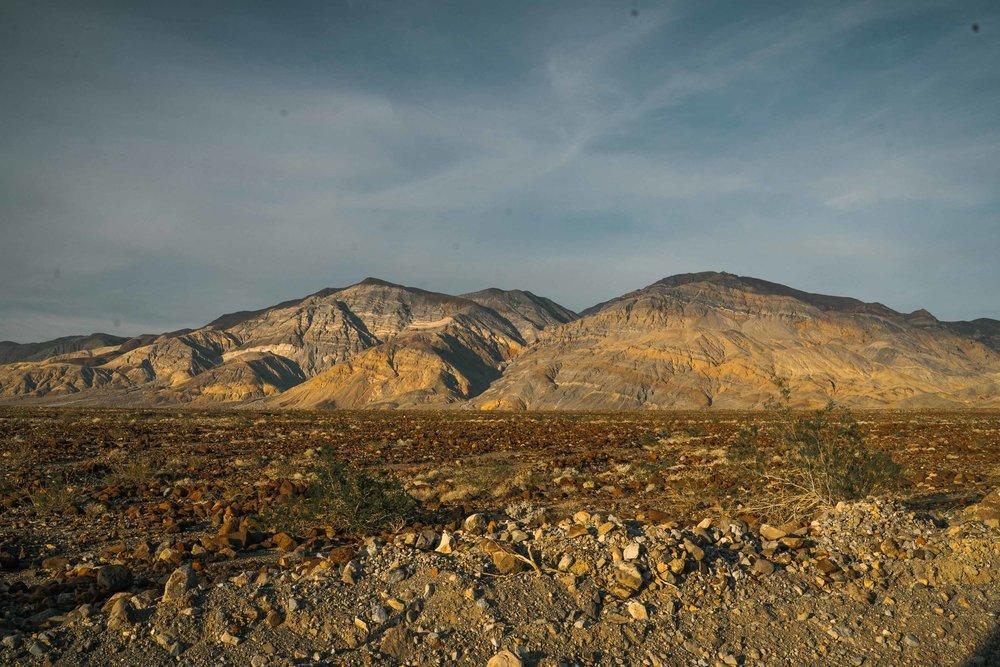 death-valley-67.jpg
