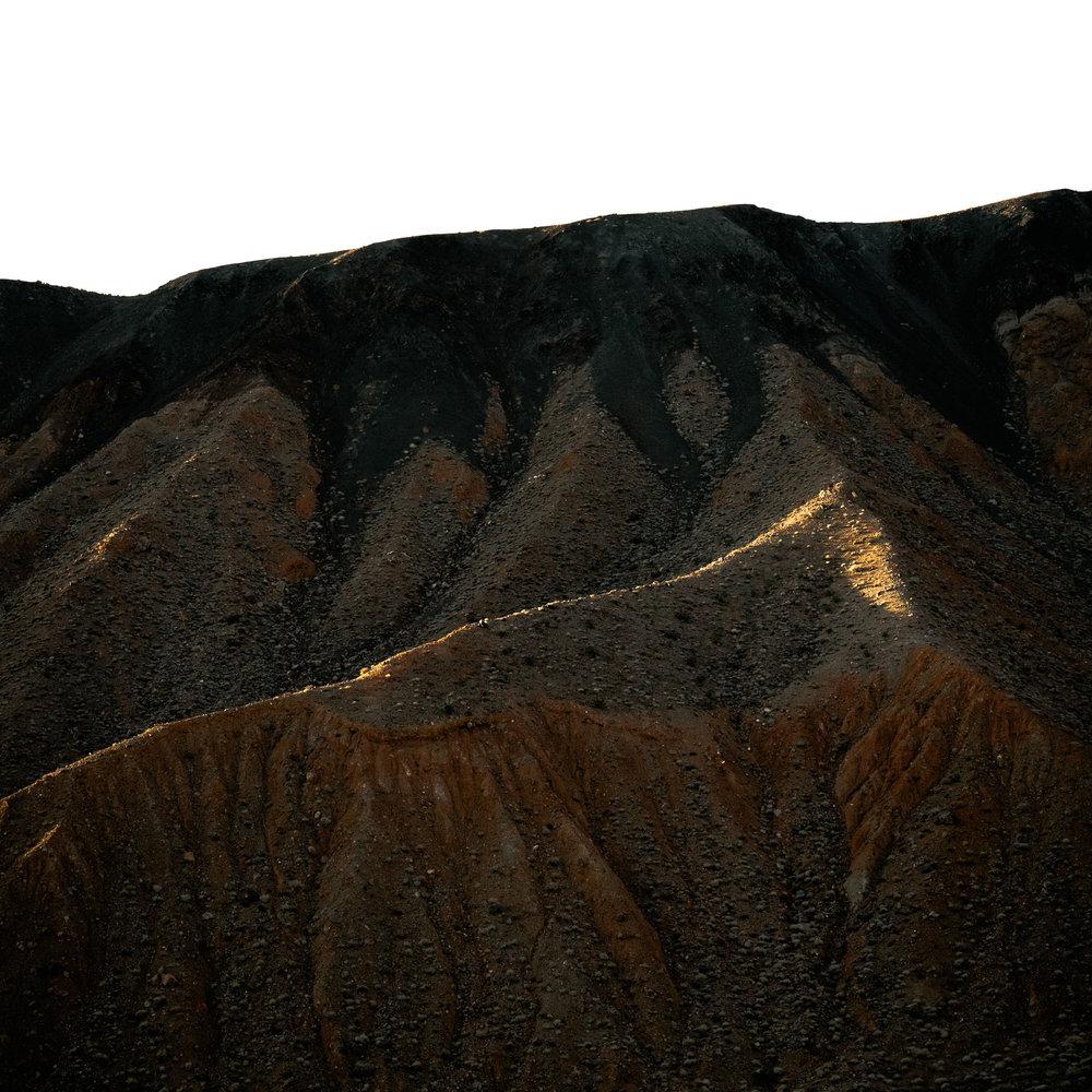 death-valley-70.jpg
