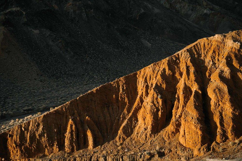 death-valley-71.jpg