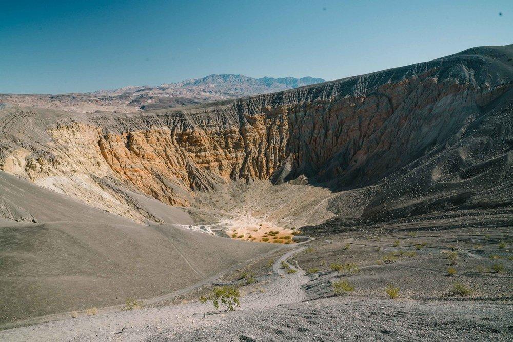 death-valley-90.jpg