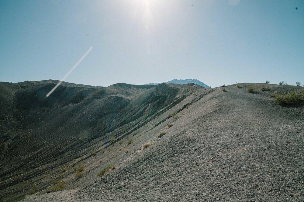 death-valley-91.jpg