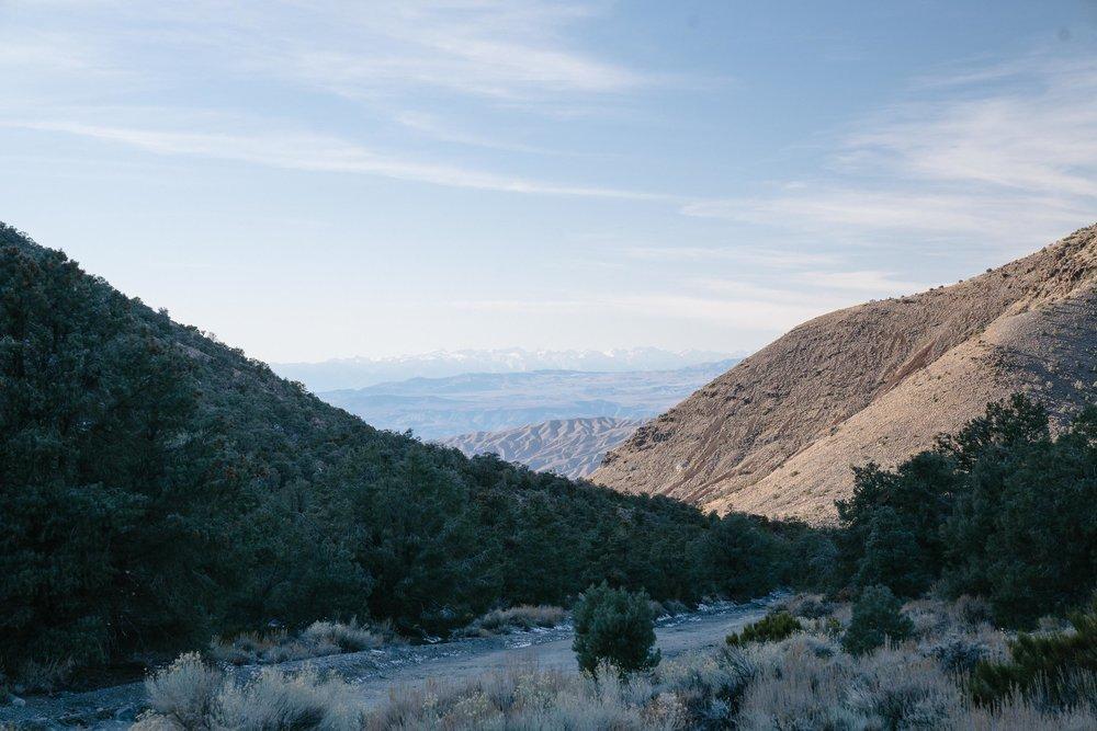 death-valley-109.jpg