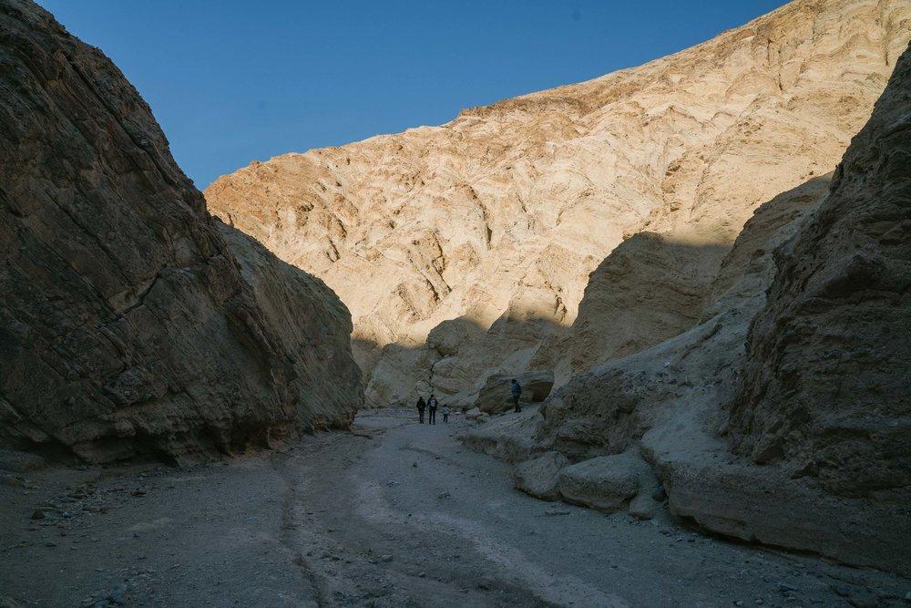 death-valley-138.jpg