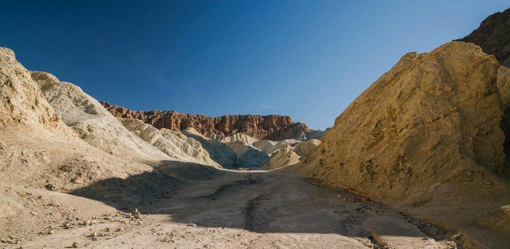 death-valley-139.jpg