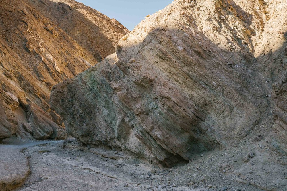 death-valley-145.jpg