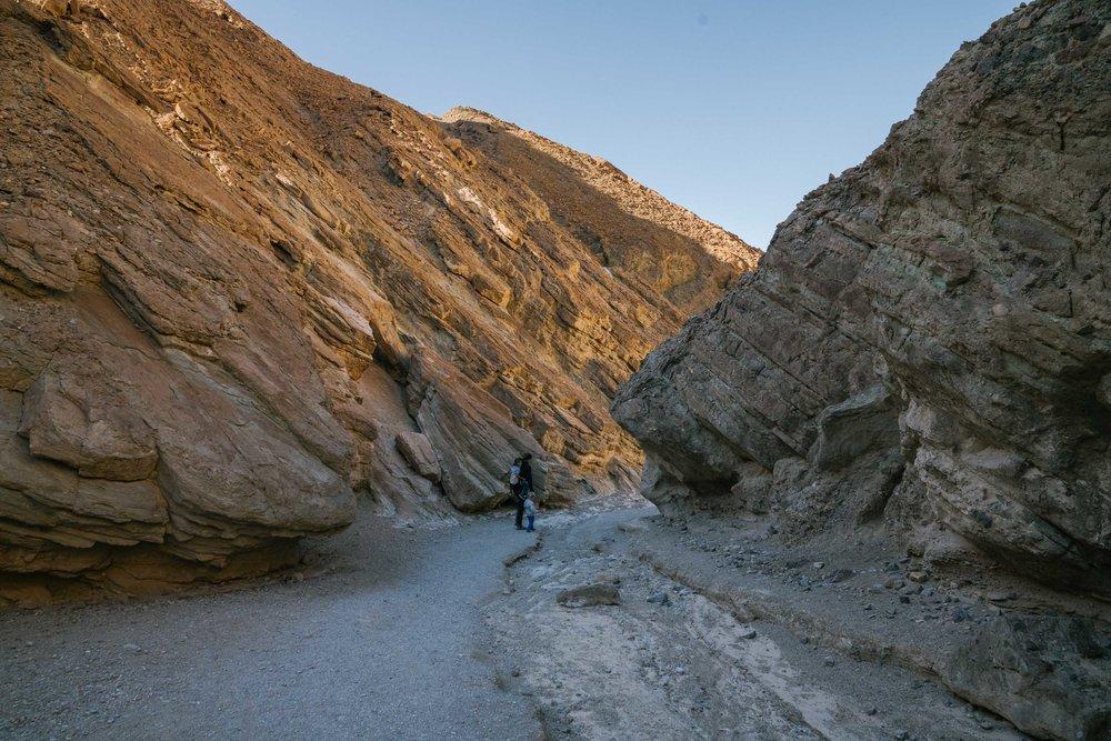 death-valley-146.jpg