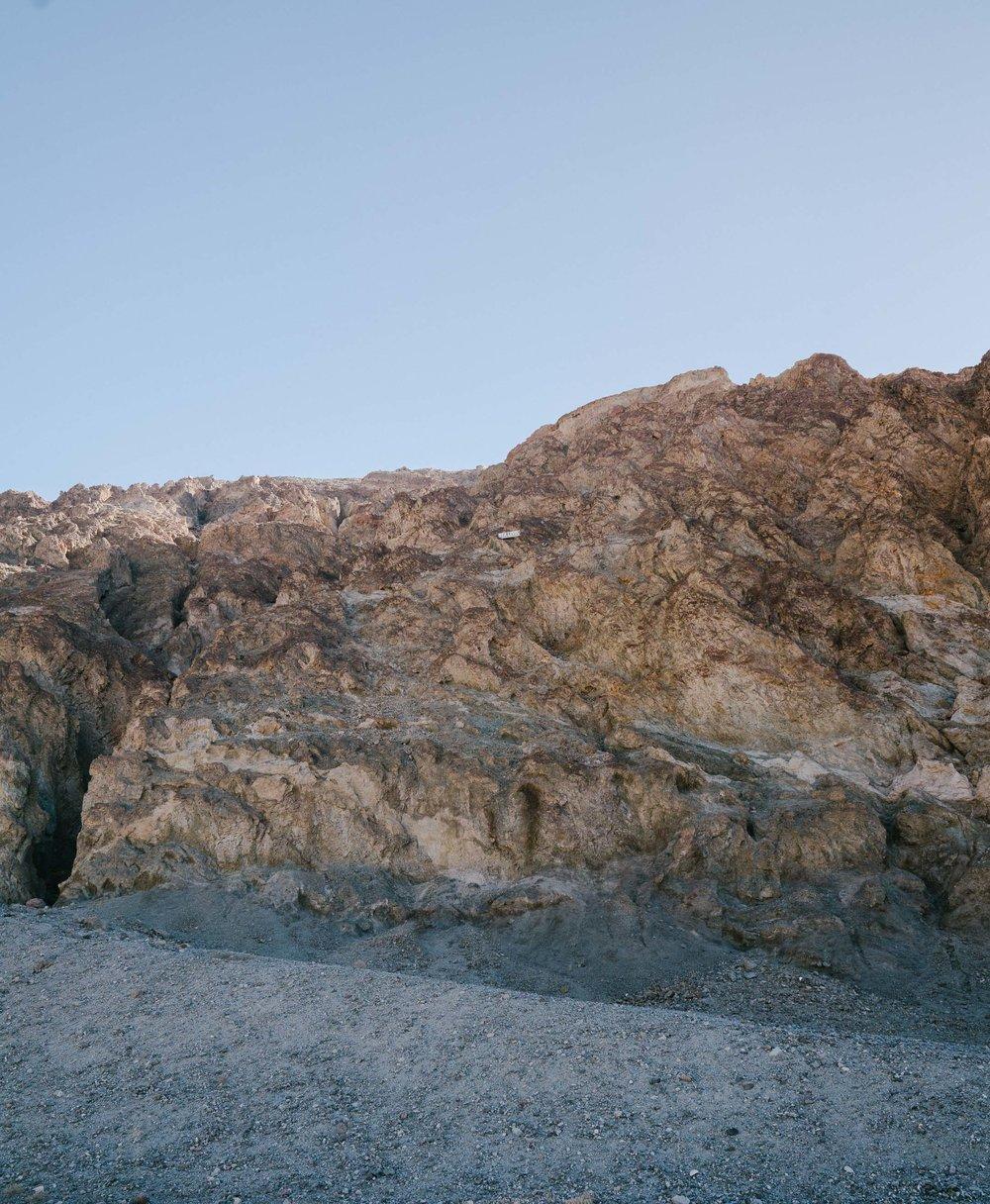 death-valley-150.jpg