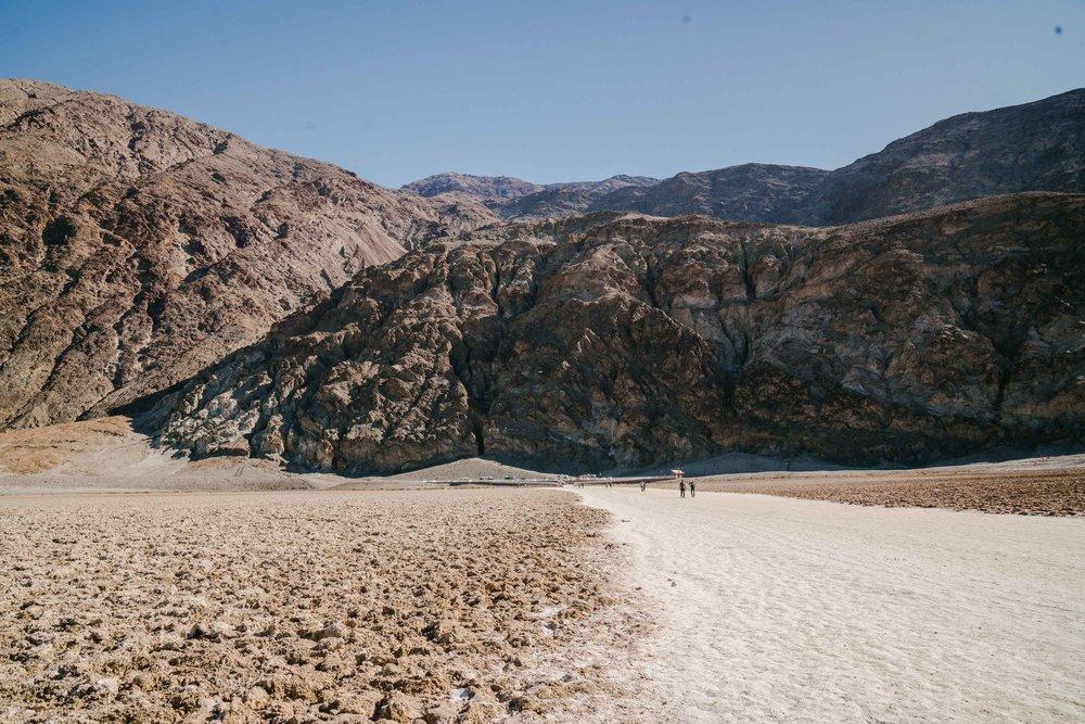 death-valley-152.jpg