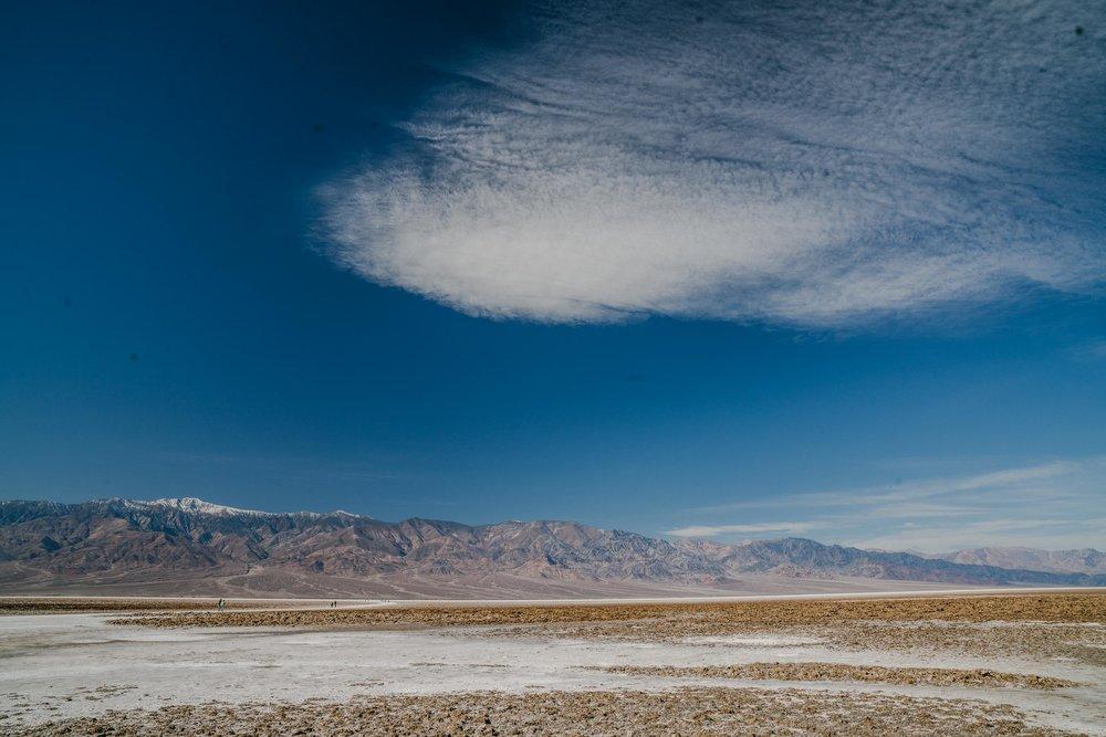 death-valley-155.jpg