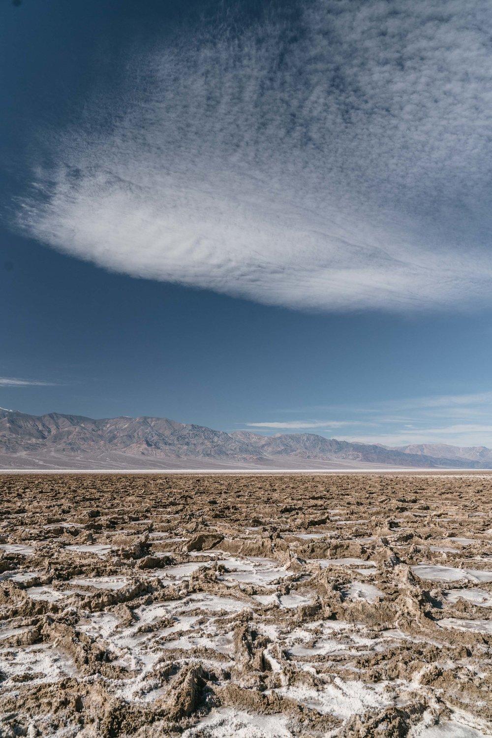 death-valley-157.jpg