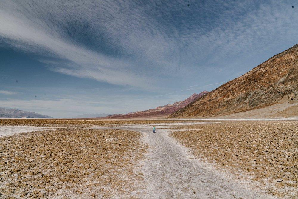 death-valley-160.jpg