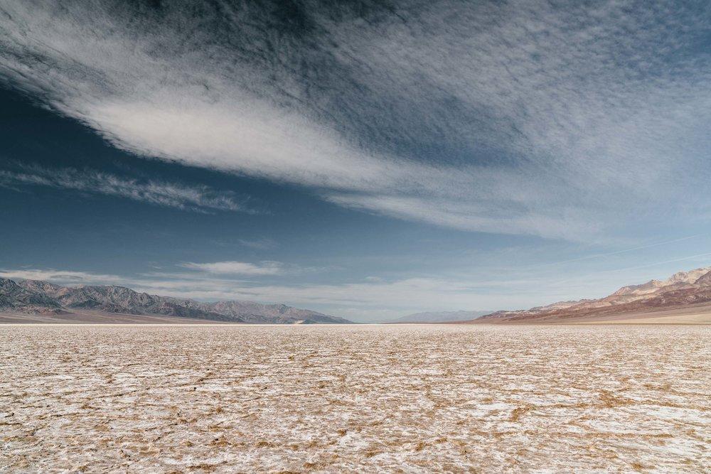 death-valley-161.jpg