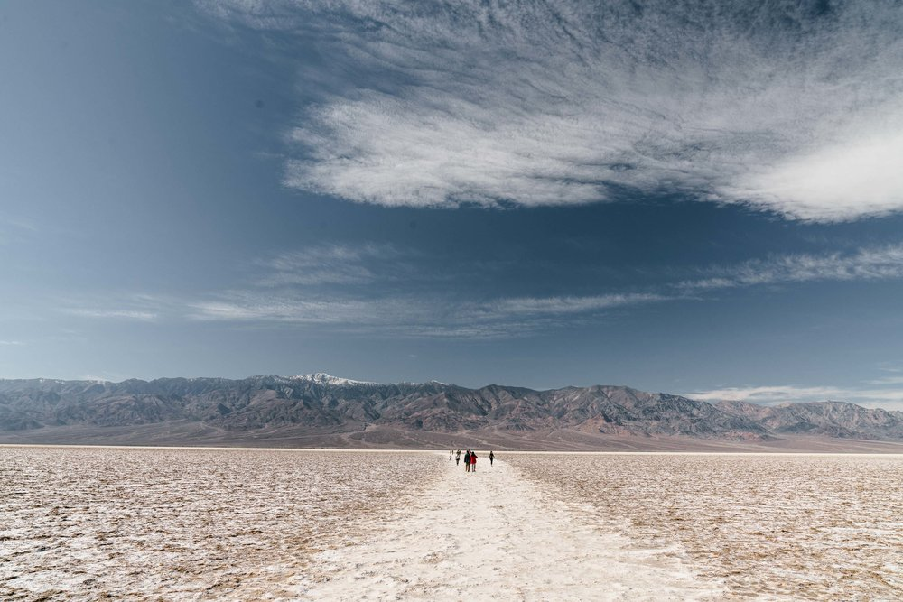 death-valley-162.jpg